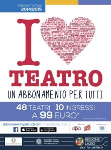abbonamentoxtutti2014_web-page-001